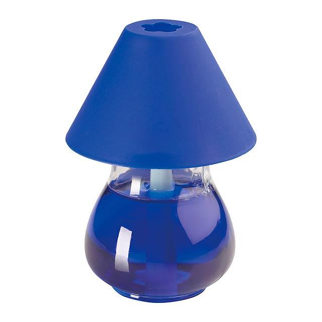 Pranger osvěžovač vzduchu, oceán - modrá