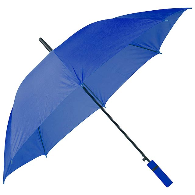 Dropex deštník - modrá