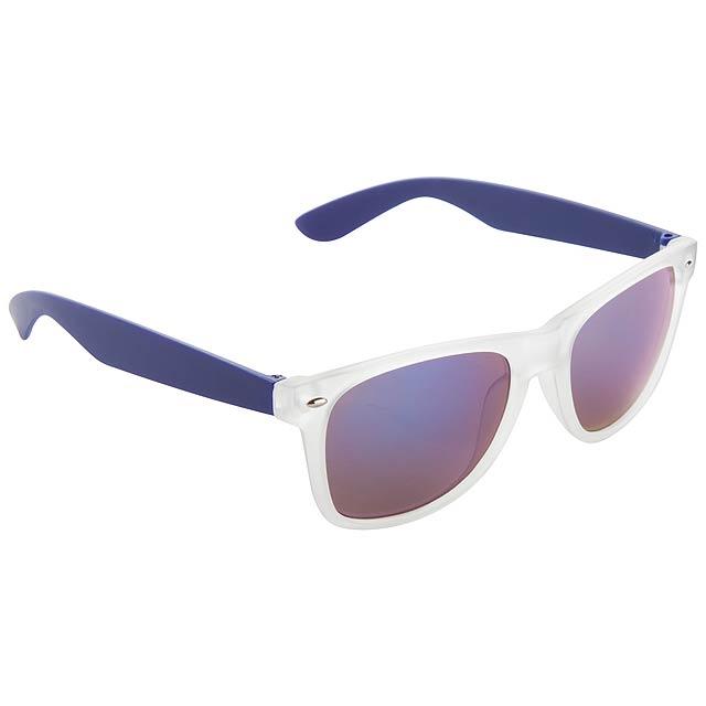 Harvey sluneční brýle - modrá
