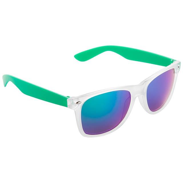 Harvey sluneční brýle - zelená
