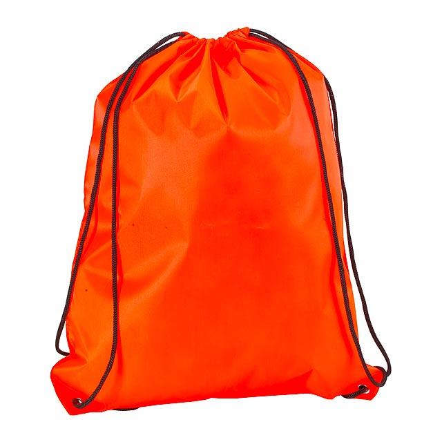 Gadex vak na stažení - oranžová