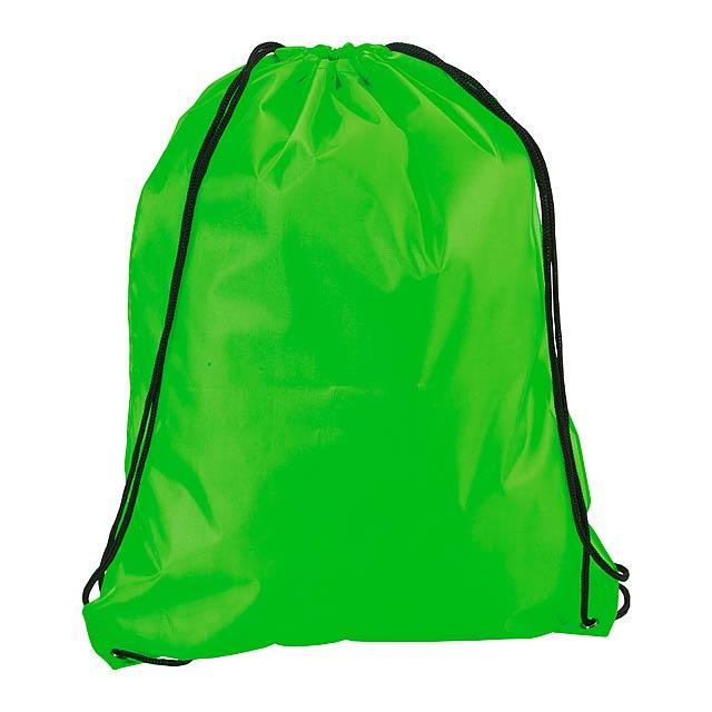Gadex vak na stažení - zelená