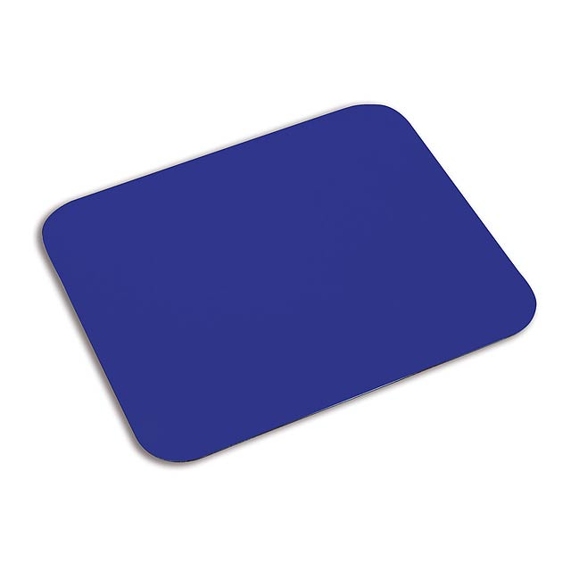 Vaniat podložka pod myš - modrá