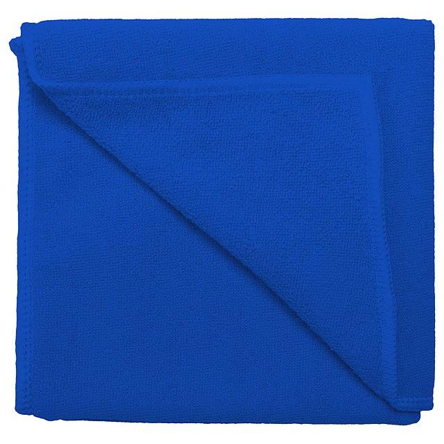 06cbe6a44 Kotto - uterák - modrá, Reklamné predmety - Promo Direct