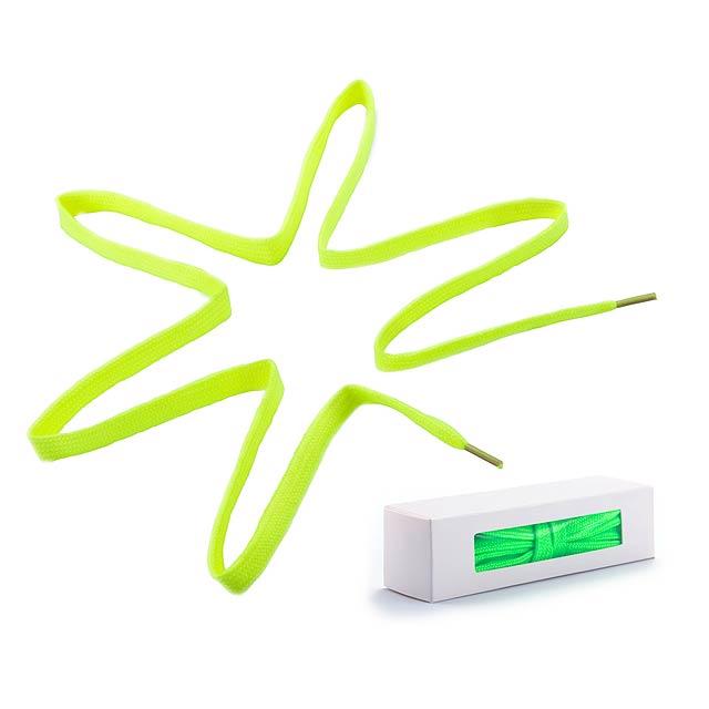 Woltex tkaničky - zelená