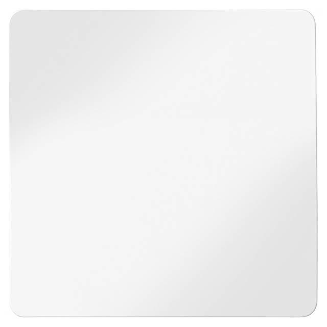 Daken magnetka na ledničku - bílá