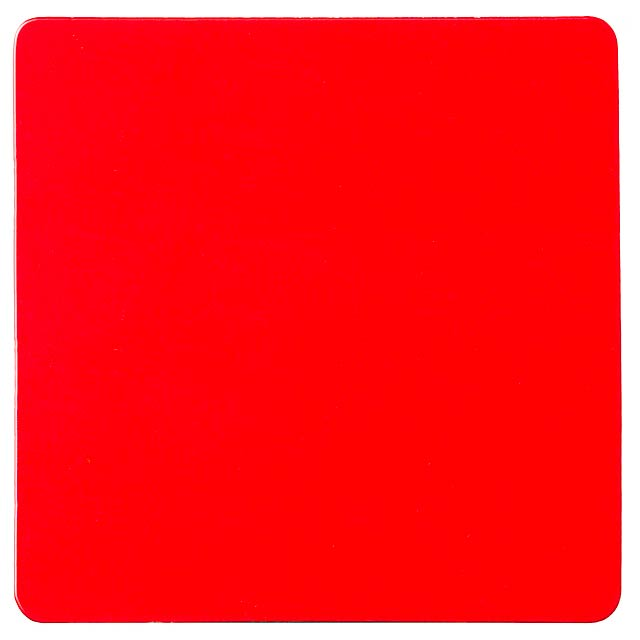 Daken magnetka na ledničku - červená