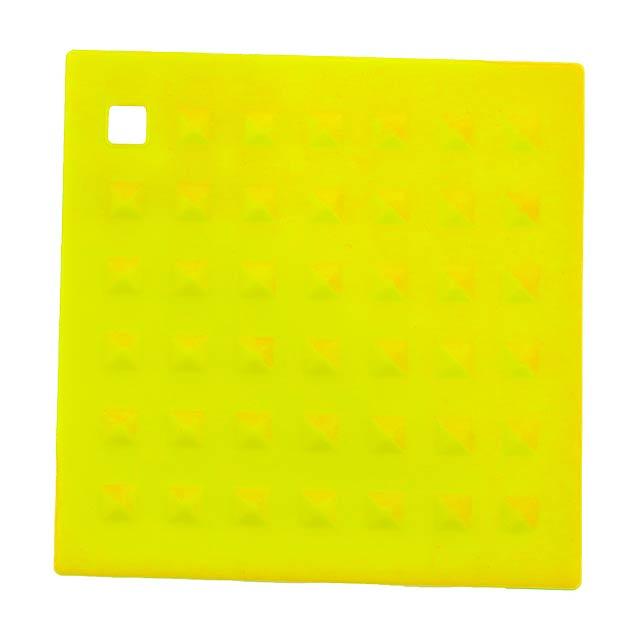 Soltex stolní prostírání - žlutá