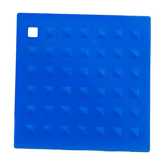 Soltex stolní prostírání - modrá