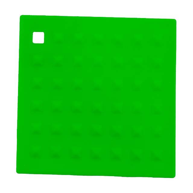 Soltex stolní prostírání - zelená