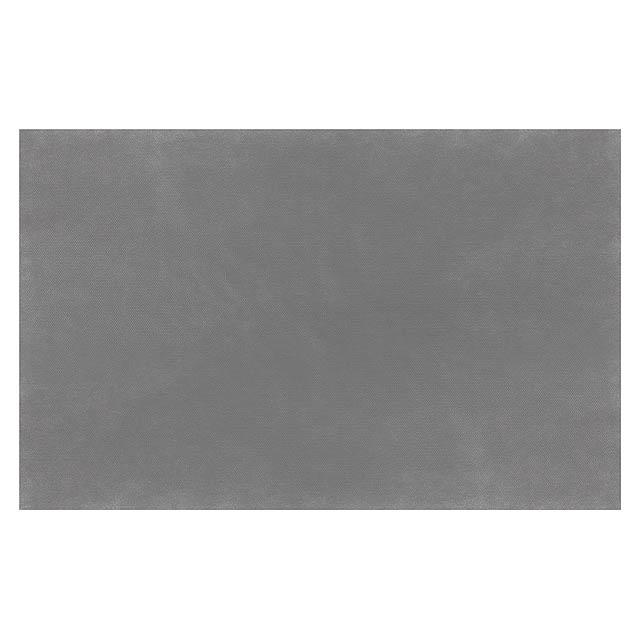 Osill stolní prostírání - šedá