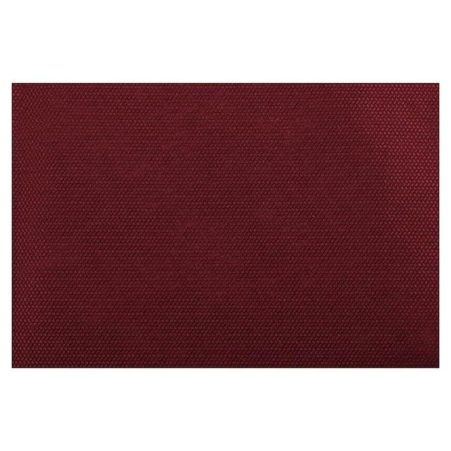Sarrix ubrus - vínová