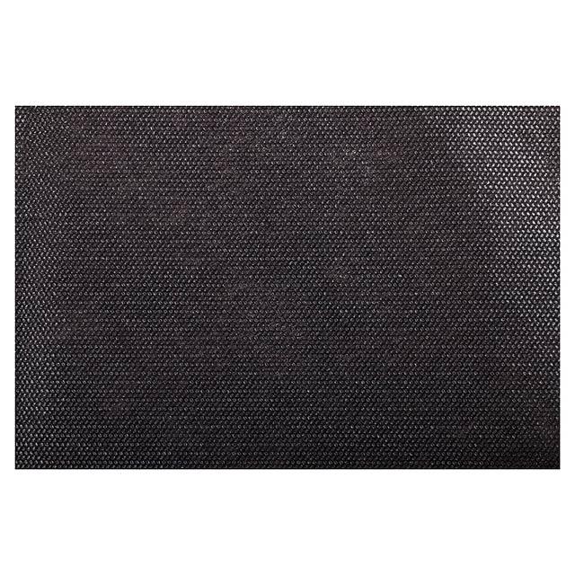 Sarrix ubrus - černá