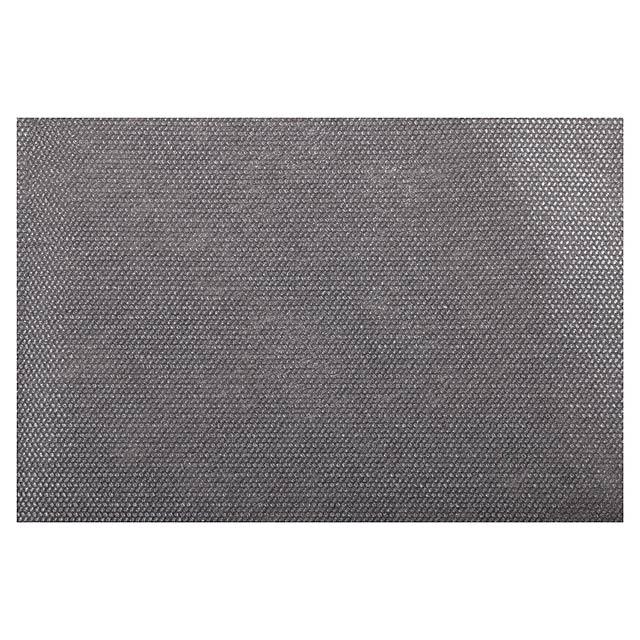 Sarrix ubrus - šedá