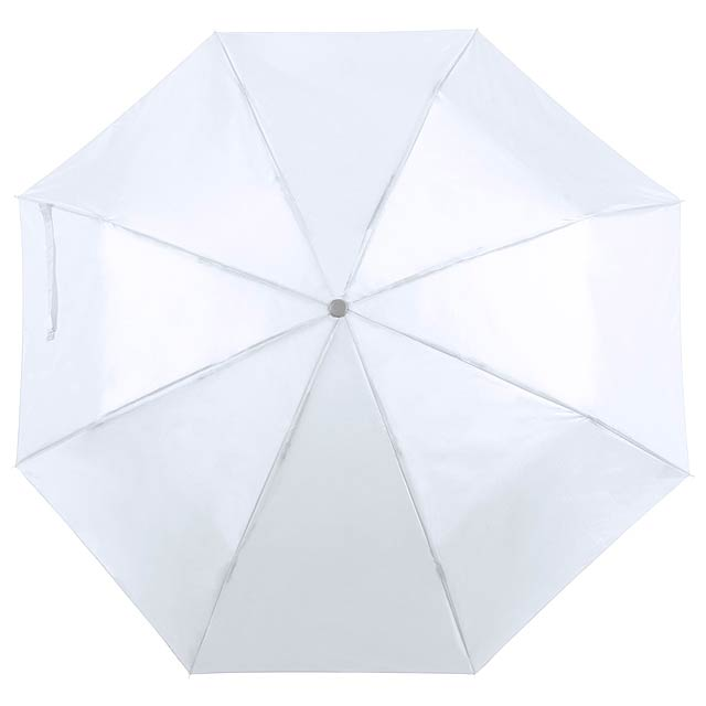 Ziant deštník - bílá