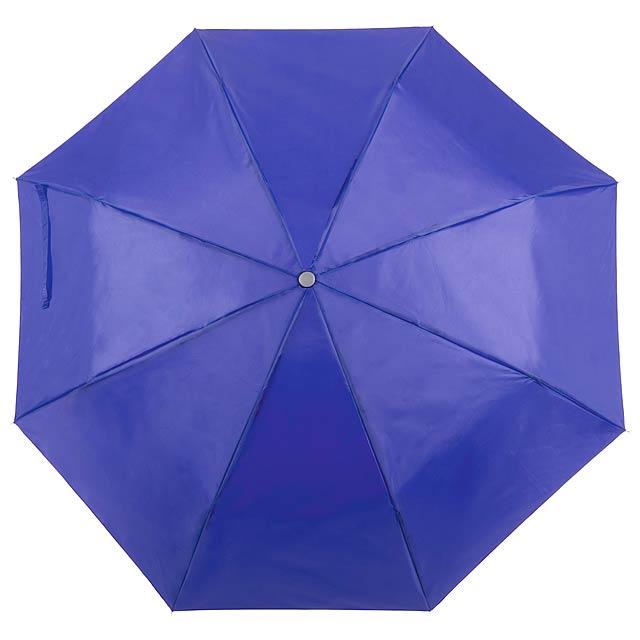 Ziant deštník - modrá