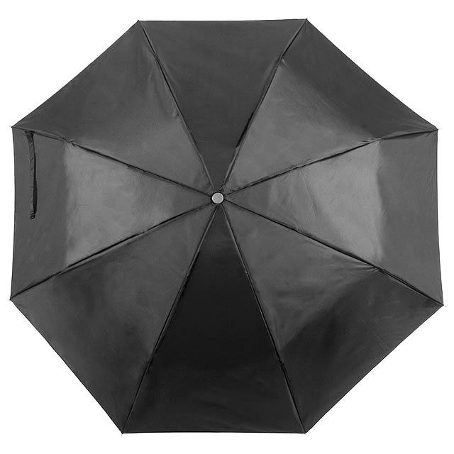 Ziant deštník - černá