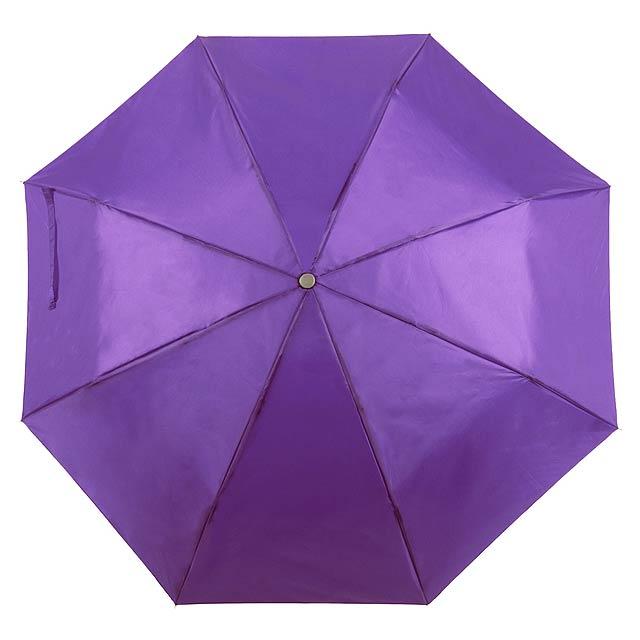 Ziant deštník - fialová