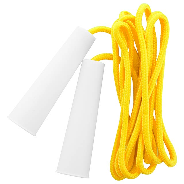 Derix švihadlo - žlutá