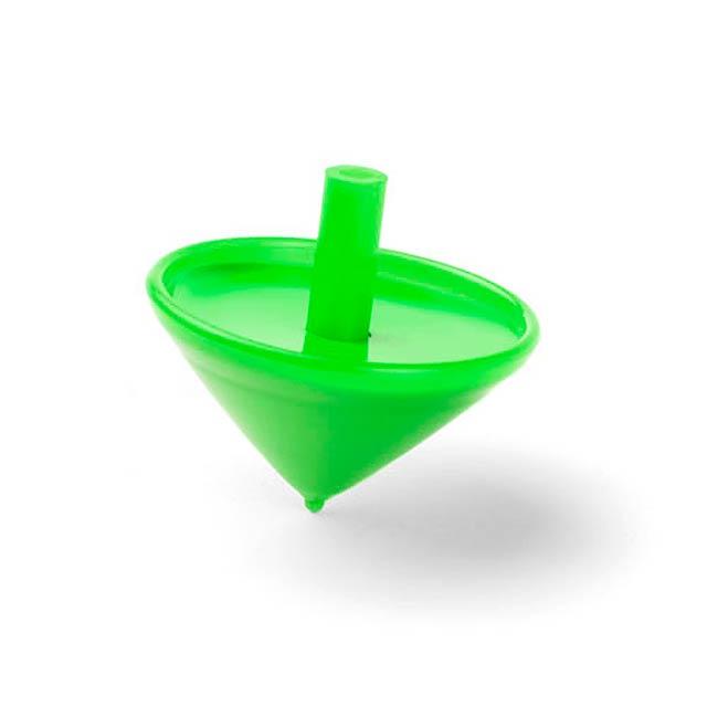 Buddy káča - zelená