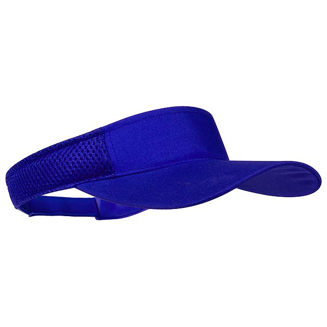 Gonnax - kšilt - modrá b935cd19c7