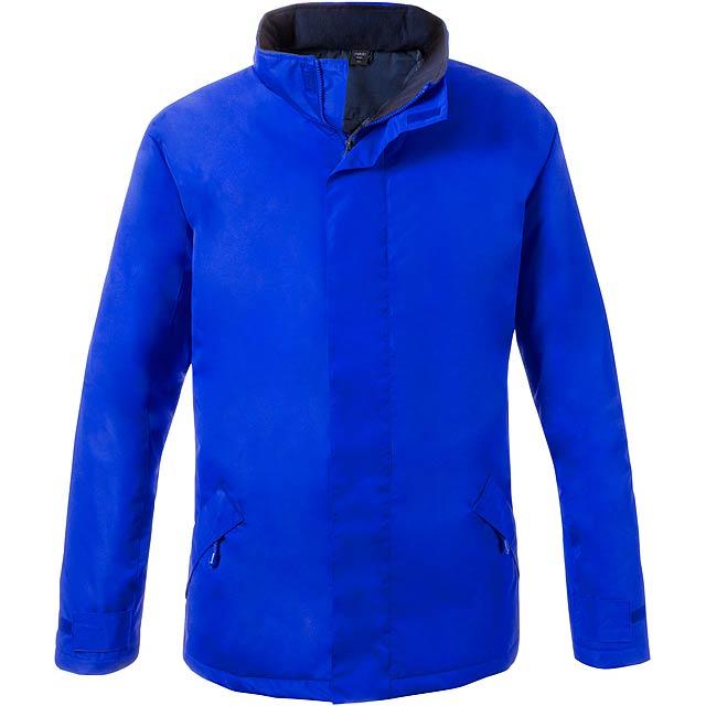 Flogox bunda - modrá