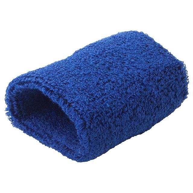 Beker potítko - modrá