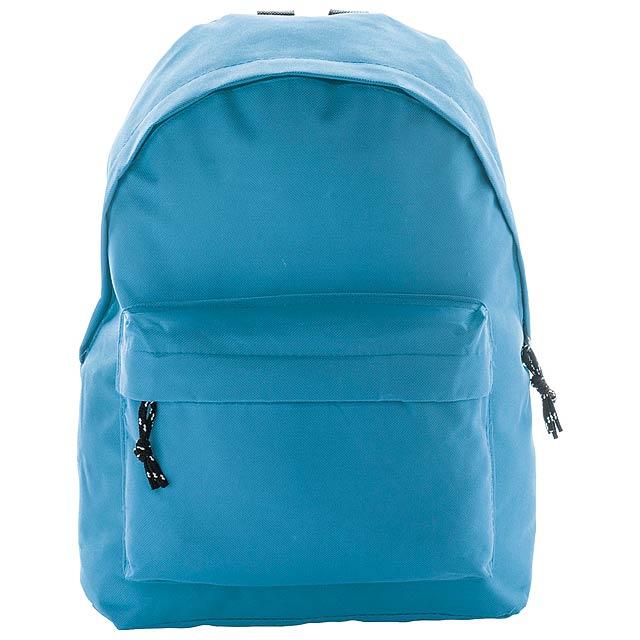 Discovery batoh - modrá