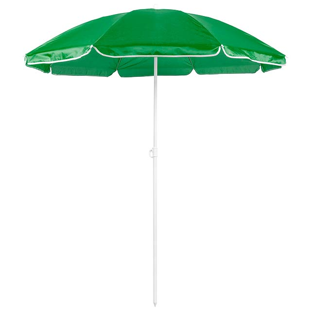 Mojacar slunečník - zelená