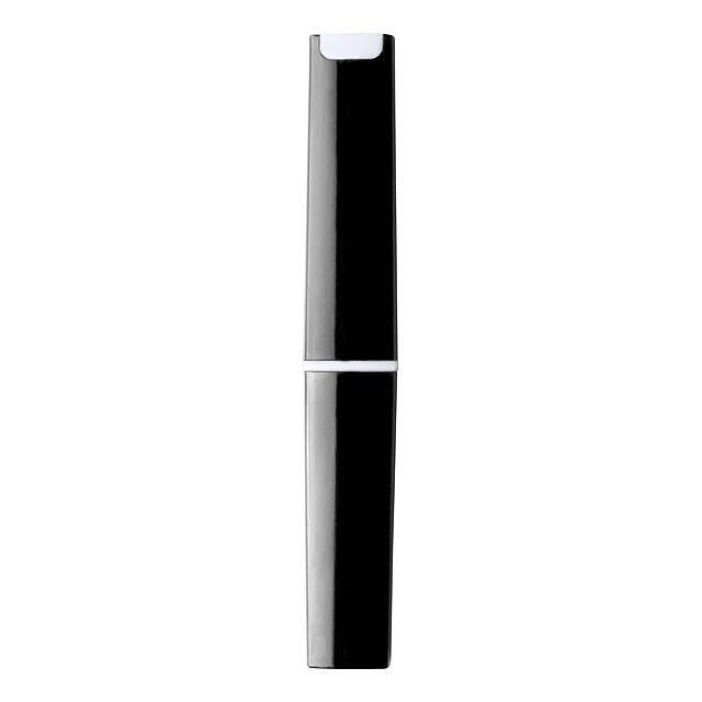 Silbix pinzeta - černá