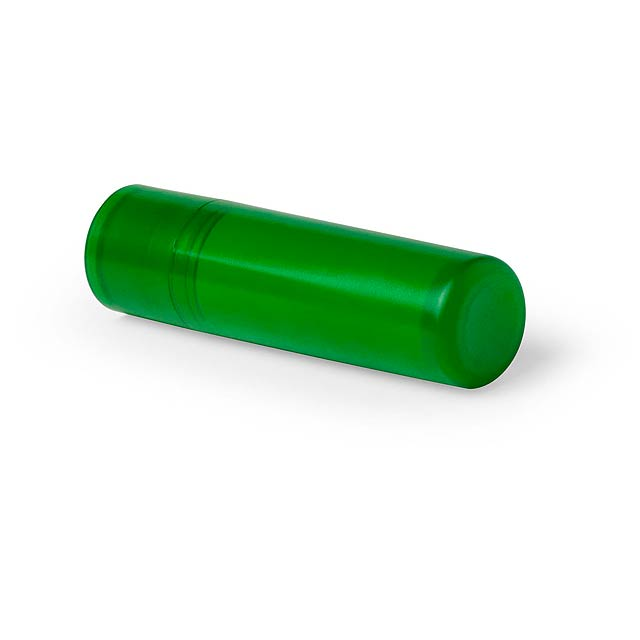 Nirox balzám na rty - zelená