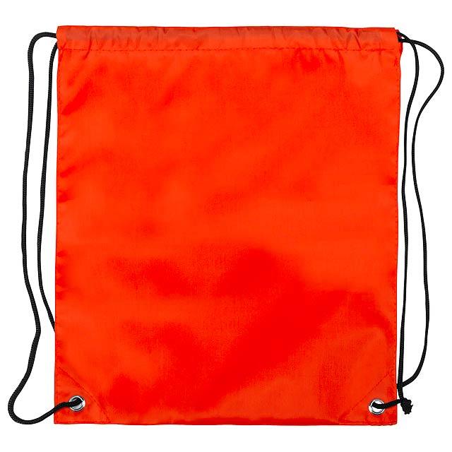 Dinki vak na stažení - oranžová