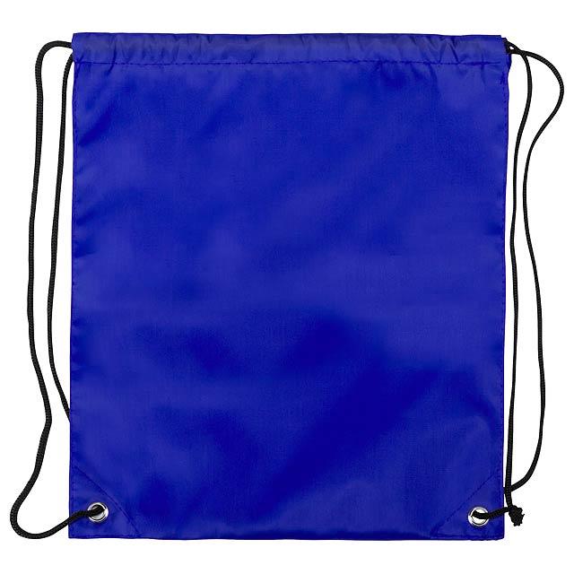 Dinki vak na stažení - modrá