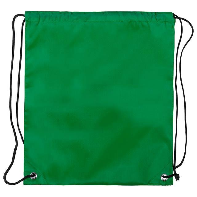 Dinki vak na stažení - zelená