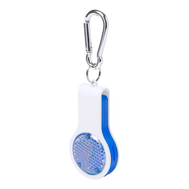 Floykin píšťalka - modrá