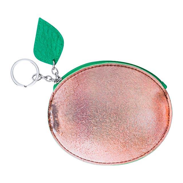 Kumba peněženka - multicolor