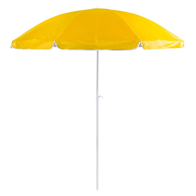 Sandok slunečník - žlutá