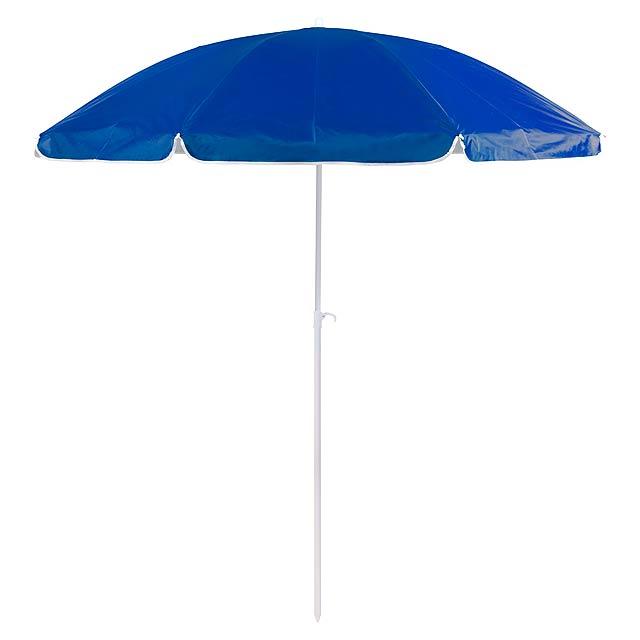 Sandok slunečník - modrá