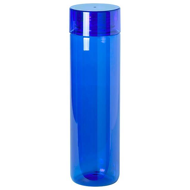 Lobrok sportovní láhev - modrá