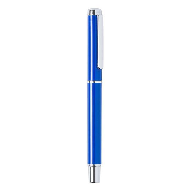 Hembrock roller - modrá