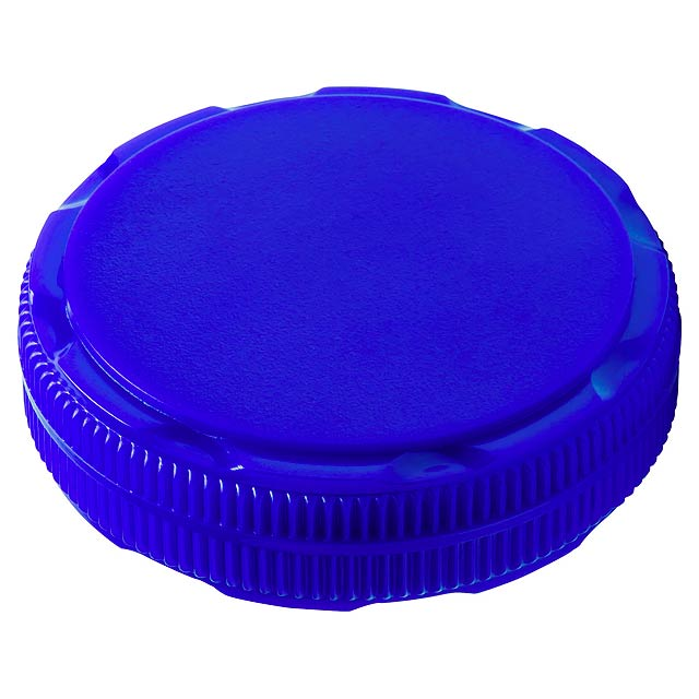 Coundy - shoe polish - blue