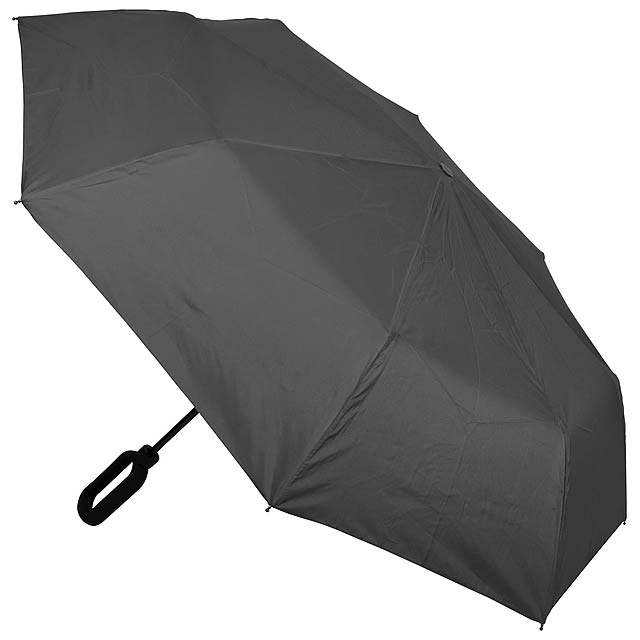 Brosmon deštník - černá