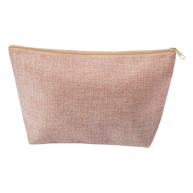 Conakar kosmetická taška - béžová