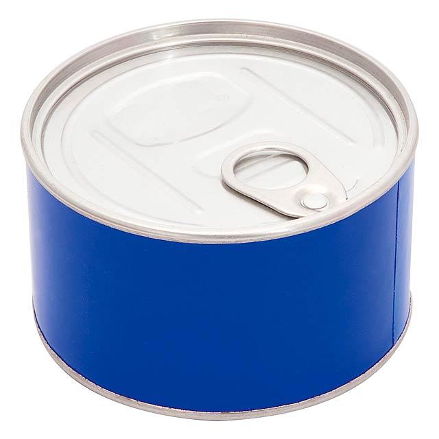 Proter hodiny - modrá