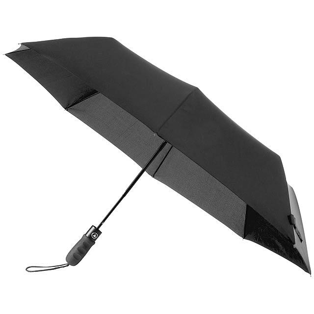 Elmer deštník - černá
