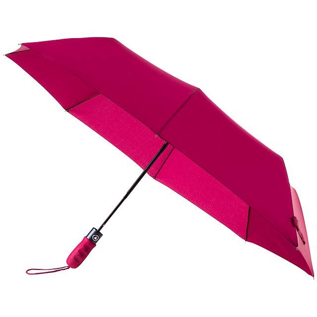 Elmer deštník - vínová