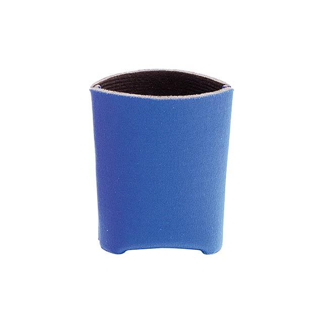 Termic chladící obal - modrá