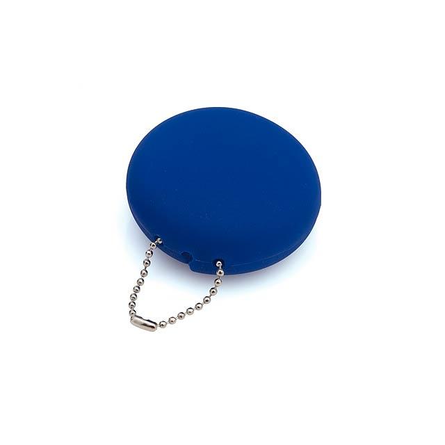 Jared peněženka - modrá