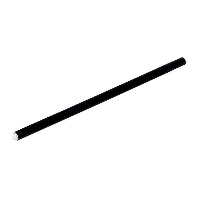 Kenti tužka - bílá