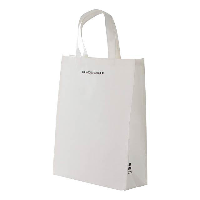 Nextar nákupní taška - béžová